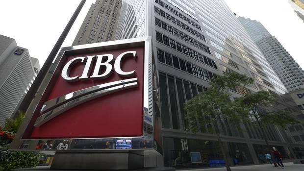 CIBC completes US$5 billion PrivateBancorp acquisition