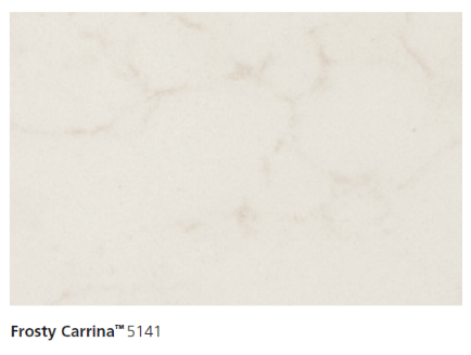 Nothing On The Counter At Caesarstone - Caesarstone Ltd  (NASDAQ