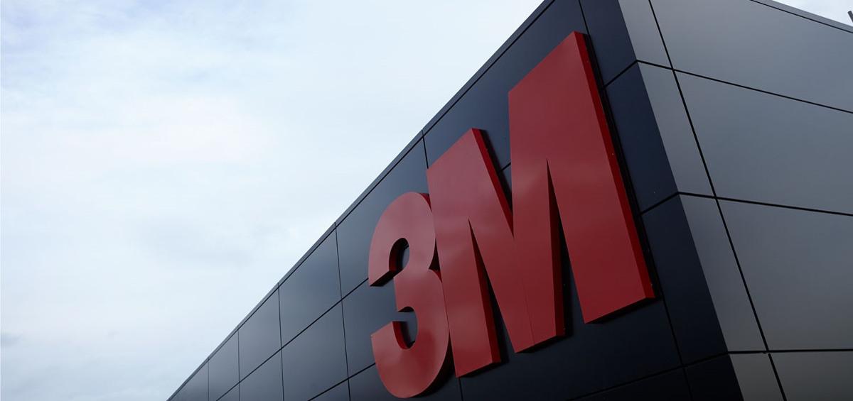 Αποτέλεσμα εικόνας για 3M