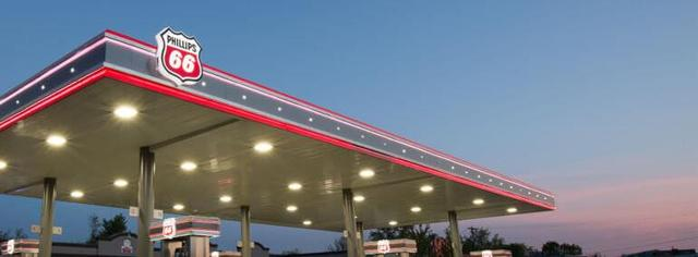 Phillips 66: A Buy On The Dip