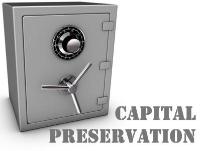 Image result for capital preservation
