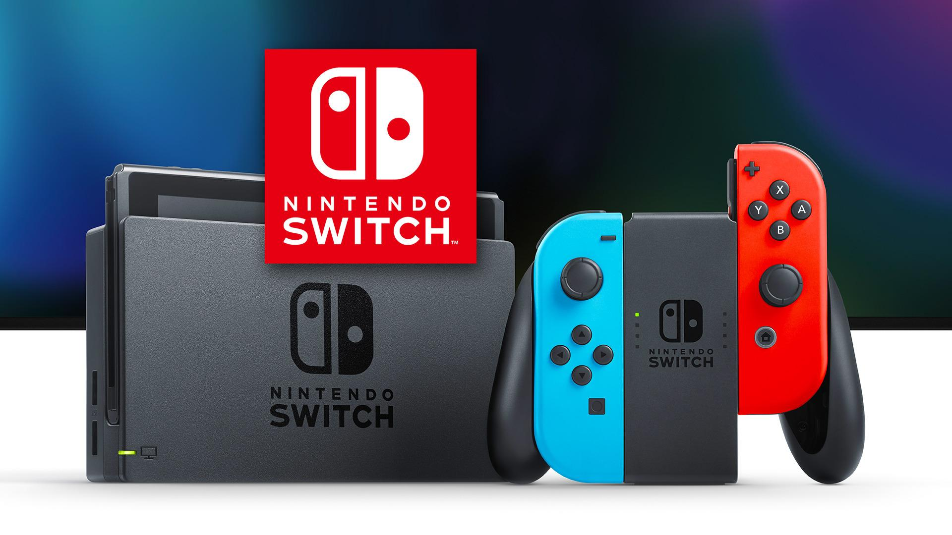 The Stock Performance Over The Next 6 Months Will Depend On Whether Nintendo  Can Continue To Drive Demand And Market The Switch Effectively To Casual