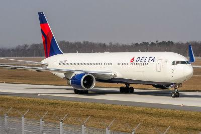 Featured Stock to Focus: Delta Air Lines, Inc. (DAL)