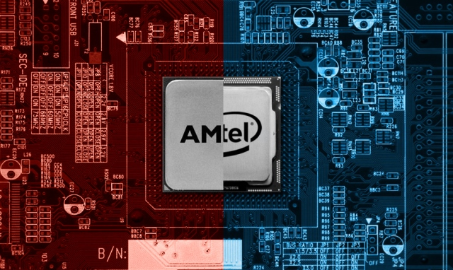 AMD: Where Epyc Beats Skylake - Advanced Micro Devices, Inc