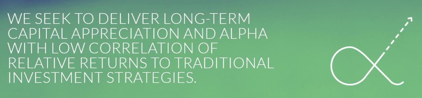 Tech Trifecta 3 Etfs For 3 Top Tech Trends Seeking Alpha