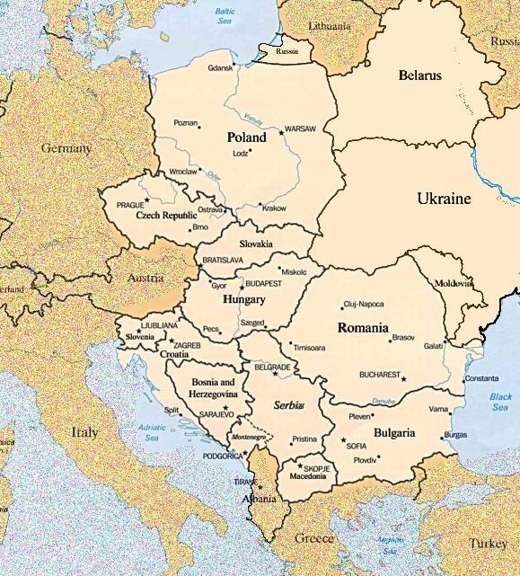 Eastern_Europe_Map.jpg