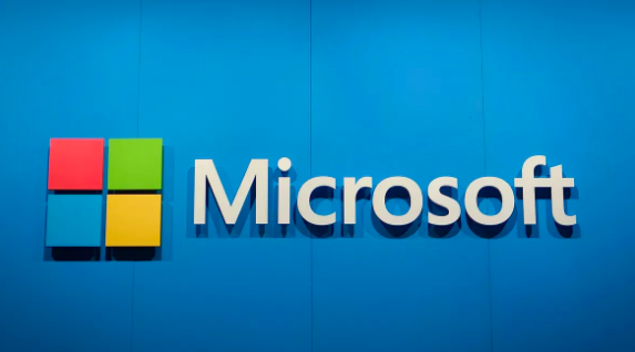 Microsoft Corporation (MSFT) Position Held by United States Steel & Carnegie Pension Fund