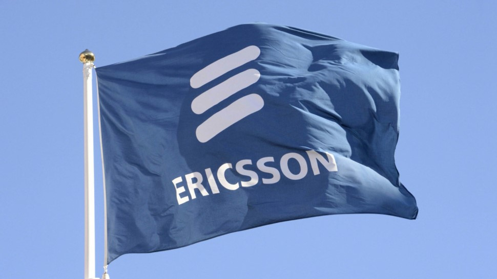 Analyst Activity - Canaccord Genuity Reiterates Hold on Ericsson (NASDAQ:ERIC)