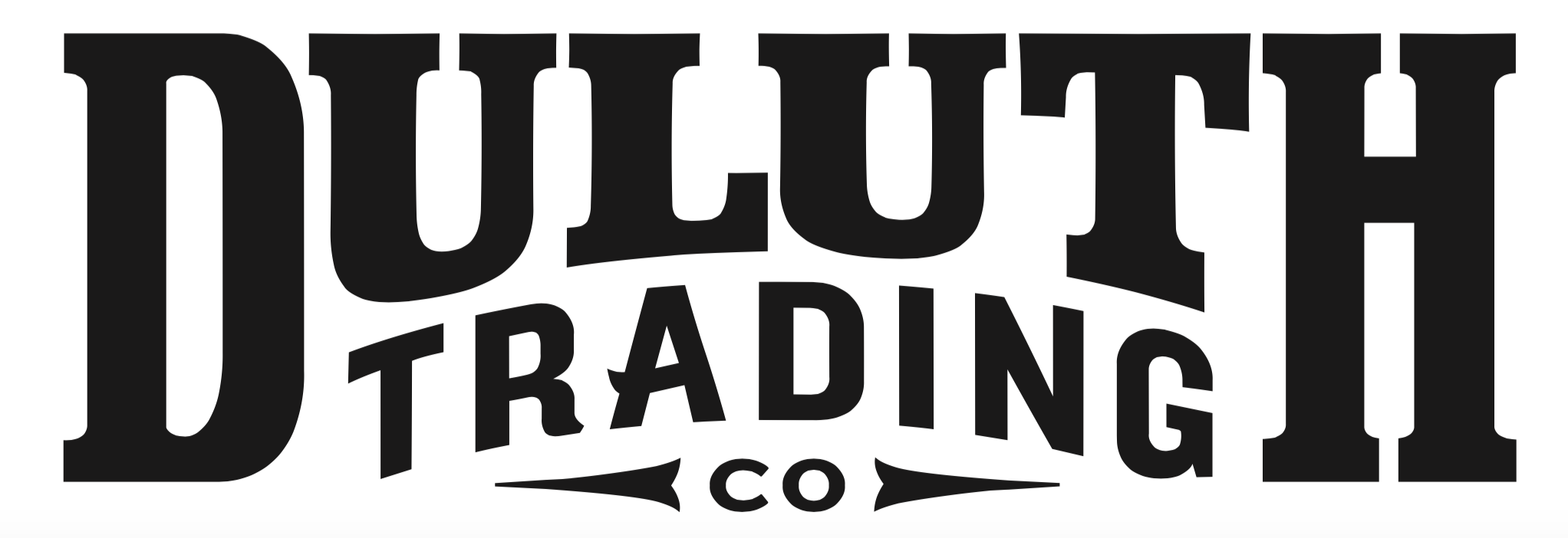 Duluth Holdings: Living In The Shadow Of A Struggling Industry ...