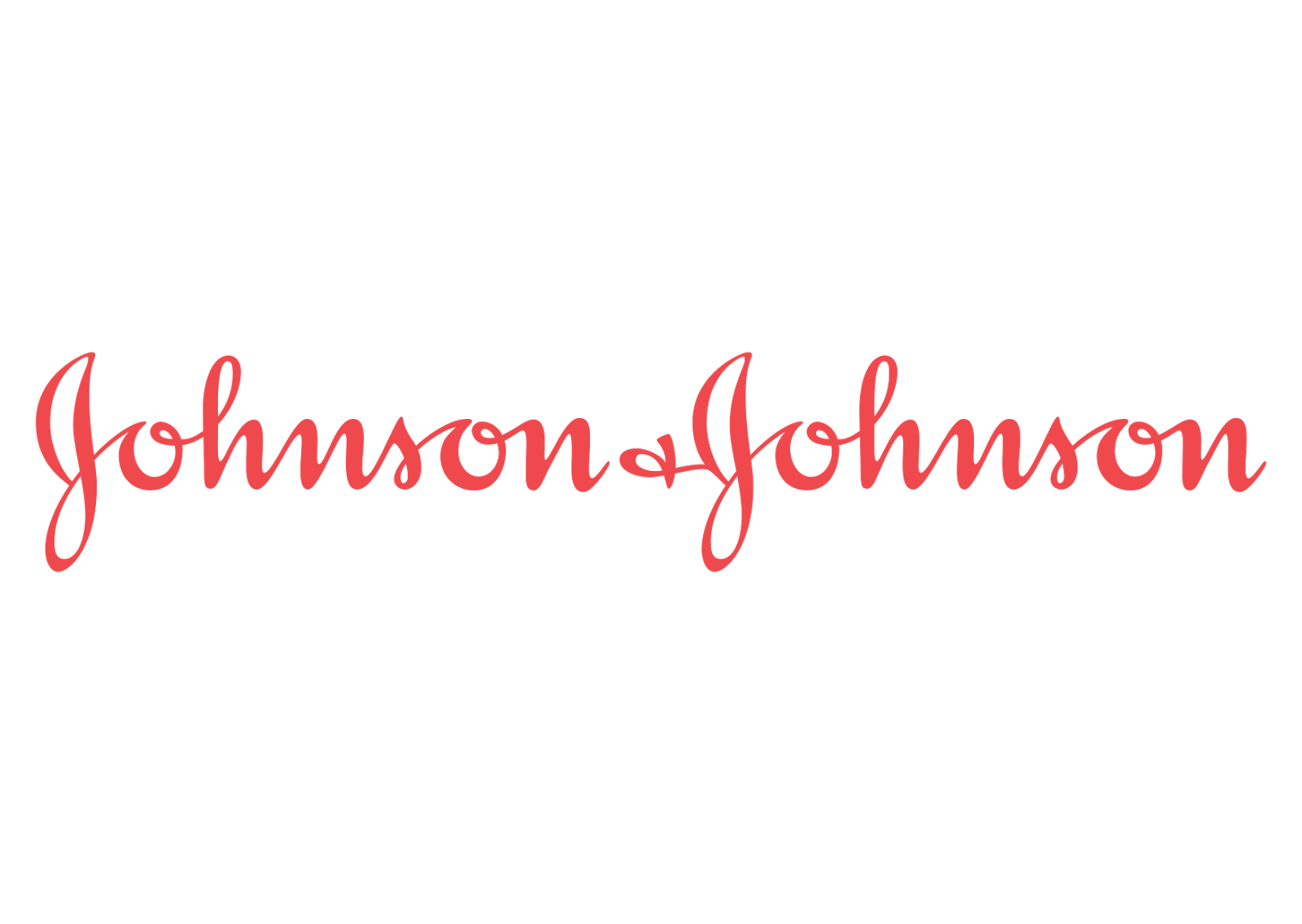 johnson johnson is a defensive stock and should be in all