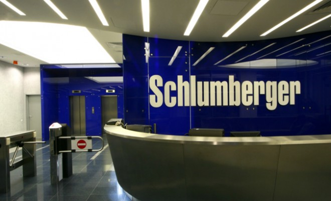 Schlumberger NV (SLB) Position Boosted by Deltec Asset Management LLC