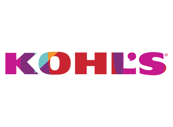 kohl s it s worth a look at these levels kohl s corporation rh seekingalpha com kohls login payments kohl's logopedia