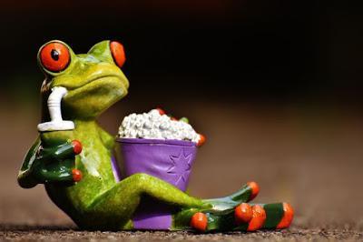 saupload_froggie.jpg