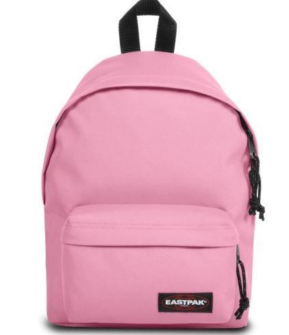 rucksack, pink rucksack children, stock investing child, pink portfolio