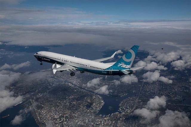 http://www.boeing.com/resources/boeingdotcom/commercial/737max-9/assets/images/gallery/gallery-full-25.jpg
