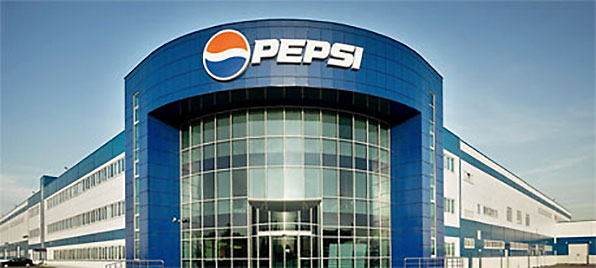 how will the initiative affect sales pepsico Kendall jenner's pepsi ad fiasco had exactly the opposite effect you'd think on wall street  while kendall and the company were under attack, the stock went up, but the mea culpa was a disaster.