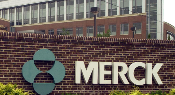 Analytical Report on Merck & Co., Inc. (MRK)