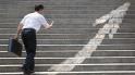 stair steps.gif