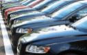 Auto sales.gif