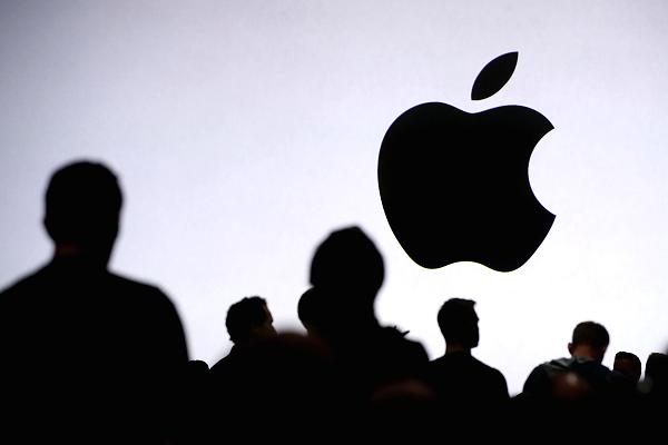 Apple Inc. (NASDAQ:AAPL) Touches a New 52-Week High