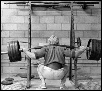 weight lifter for chris kimble post, Crude Oil- Facing heavy resistance test again!