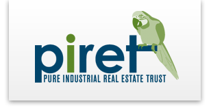 Pure Industrial REIT: Solid Q2 Result, Will Its Stock ...