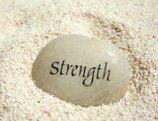 strength #2.jpg