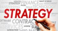 strategy #2.jpg