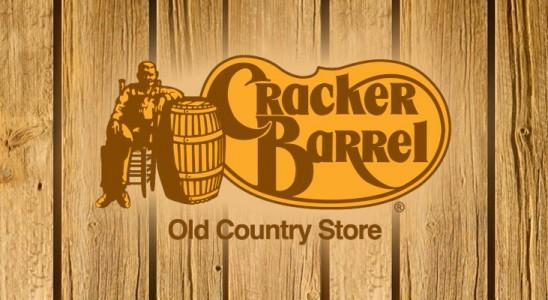 cracker barrel growth strategy Cracker barrel old country store is a small to mid-sized company (market cap of 36 billion) that has a loyal and cult-like following management is moving to continue to grow the company's footprint.