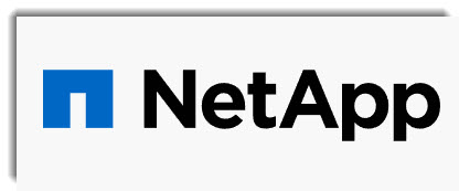 NetApp Acquires Greenqloud For Cloud Management Software