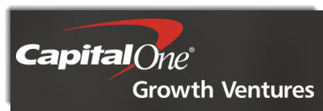 Capital One Growth Ventures Invests In ThoughtSpot