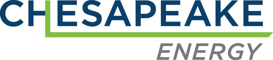 Chesapeake energy corporation closing price of silver micro