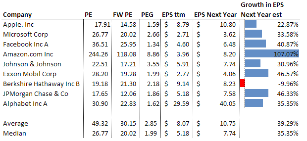 jp morgan chase market forecast 2017 pdf