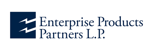 Enterprise Products Partners - Midstream Company With Massive Potential