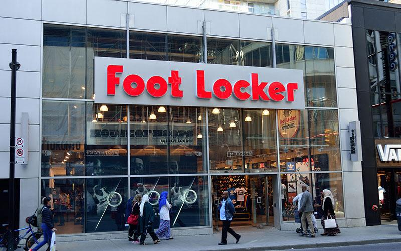 738e4f3d08f Foot Locker  I Made A Mistake - Foot Locker