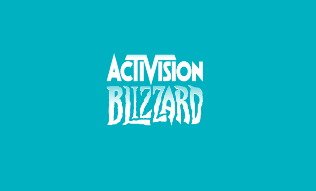 activision blizzard investment thesis Purpose essay for college area as he became more outspoken (changing his own family name from ransome-kuti to anikulapo-kuti -- he activision blizzard investment thesis.