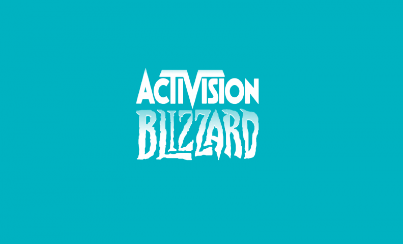activision blizzard investment thesis Multimedia and graphics software industry strategic analysis: activision blizzard inc - free download as word doc (doc / docx), pdf file (pdf), text file (txt.