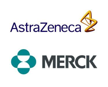 azn and merck Az electronic materials was acquired by merck, a leading company for innovative and top-quality high-tech products in the pharmaceutical,.