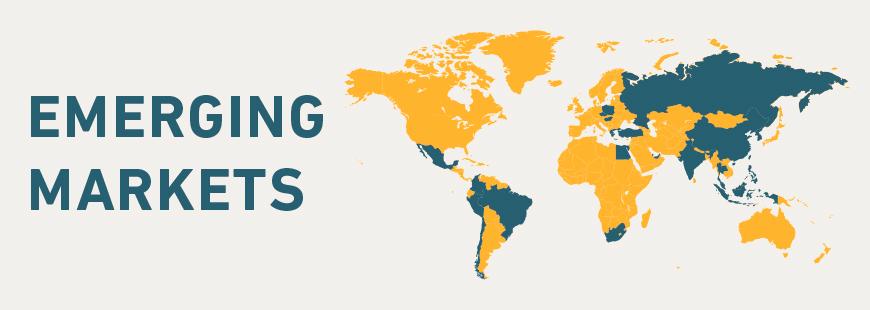 Emerging Markets Growth