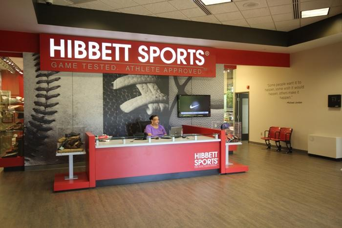 a59f2d2d1770e Hibbett Sports (HIBB) reported FQ2 revenue of  188 million and loss per  share of  0.15. The company missed on revenue by over  2 million and the  stock fell ...