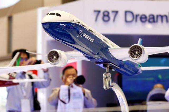 How Boeing Will Save Millions On Dreamliner
