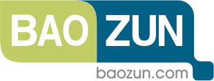 Baozun: Why It Dropped 12.5% (And What To Think Of That)