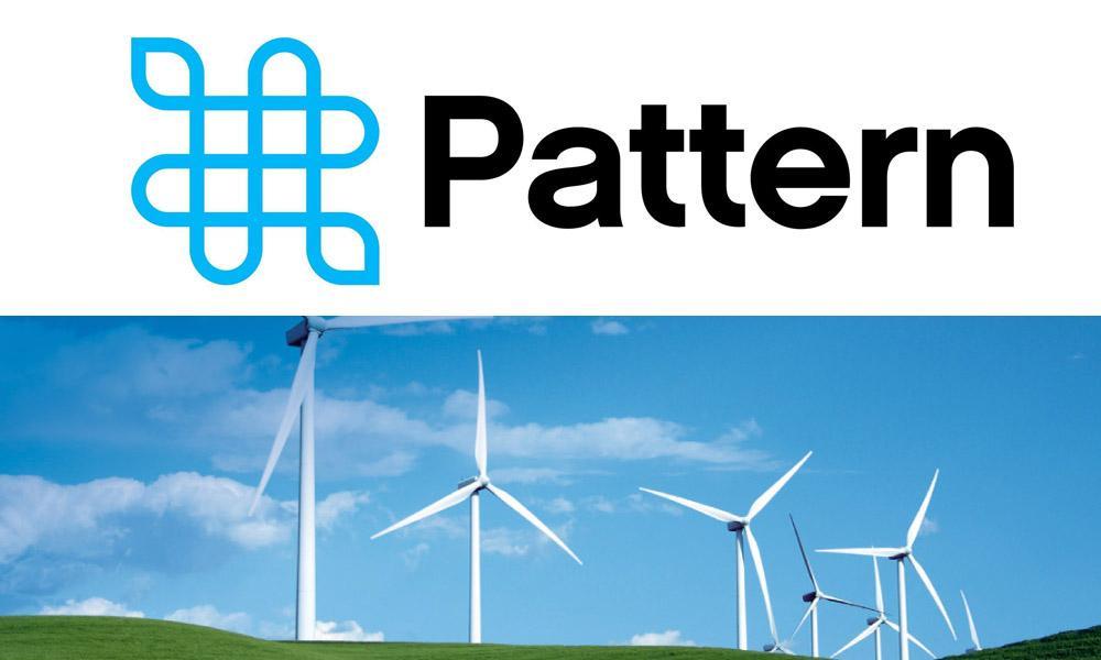 Pattern energy group форекс, прогноз форекс, прогнозы forex, forex, forex брокер