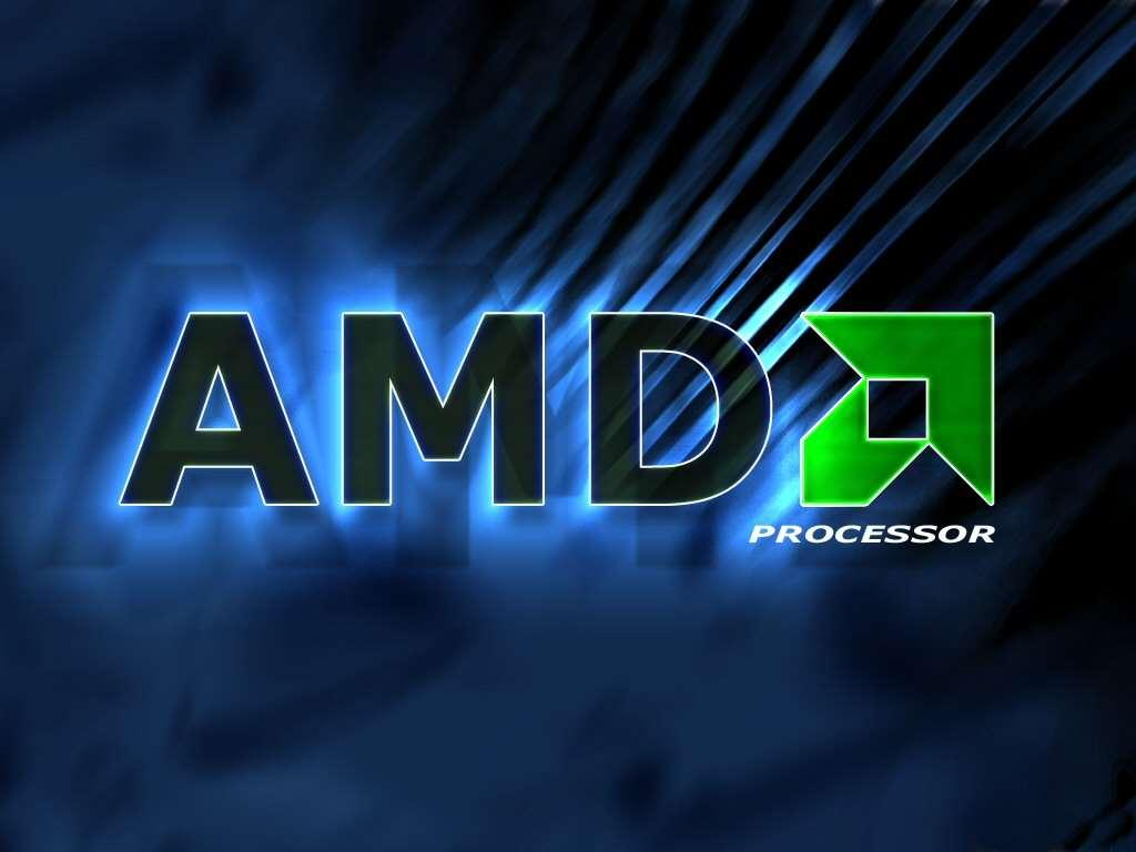 AMD Crosses Below Key Moving Average Level