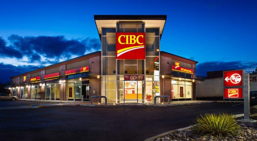 cibc remains undervalued canadian imperial bank of commerce nyse