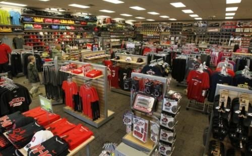 e882158870efc Why Hibbett Sports Is Attractive At These Levels - Hibbett Sports ...