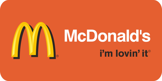 How Long Can McDonald's Maintain This Pace?