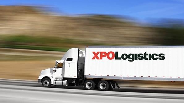 XPO Logistics, Inc. (NYSE:XPO) Lifted to Buy at Zacks Investment Research