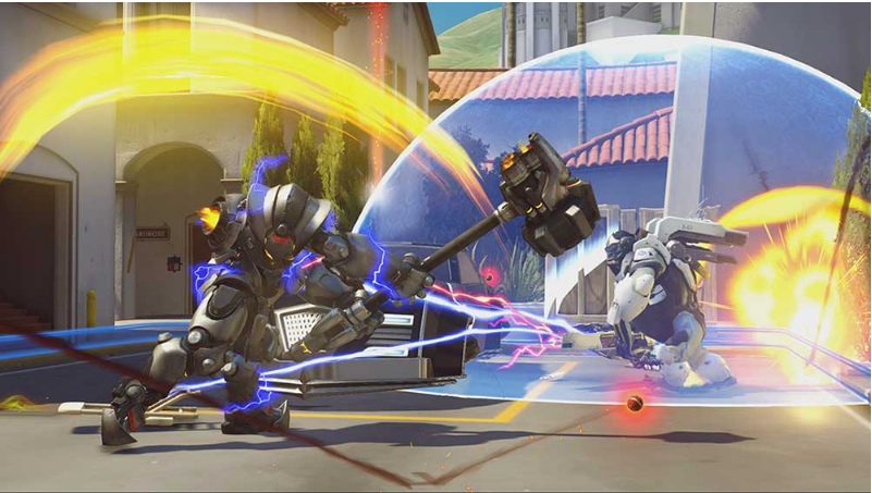 Activision Blizzard Announces 23% Advance In Q2 Profit
