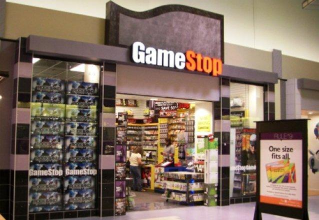 GameStop's Future: Slow Death Or Sustainable Growth?